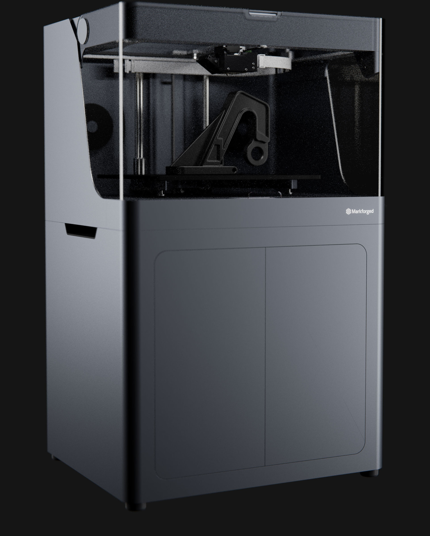 Industrial 3D Printing, HP Jet Fusion 4200, Prototyping