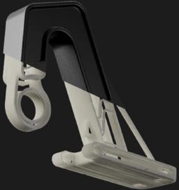 Fiber Glass 3D printer