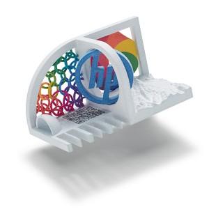 hp-color-3d-print